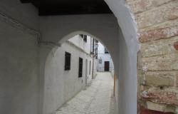 Centro Temático Mudéjar