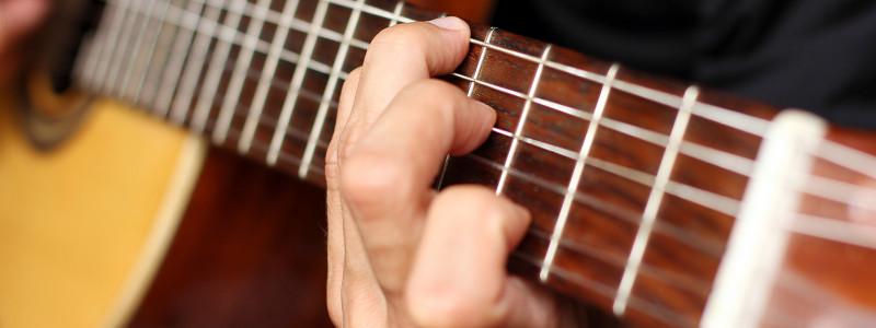 Flamenco en Carmona: Asociación Cultural Flamenca Amigos de La Guitarra