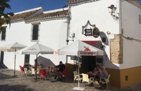 Taberna El Cubete